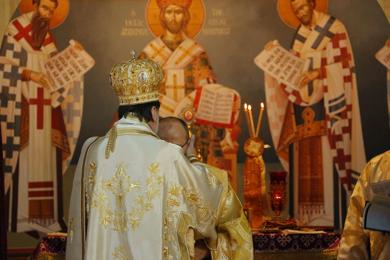 Ordination Dcn. Pliakas (170).jpg