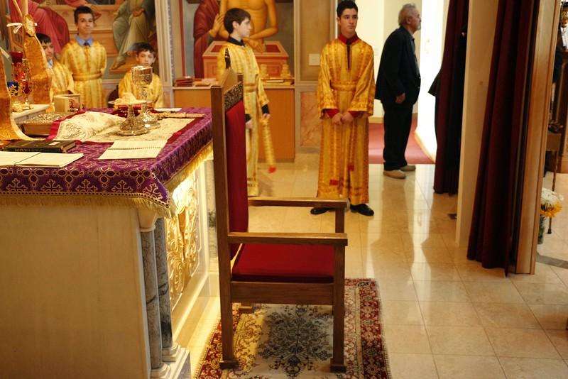 Ordination Dcn. Pliakas (104).jpg