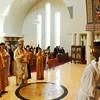 Ordination Dcn. Pliakas (37).jpg