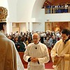 Ordination Dcn. Pliakas (105).jpg