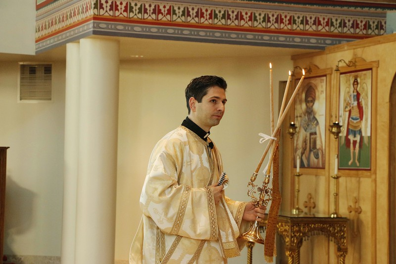Ordination Dcn. Pliakas (29).jpg