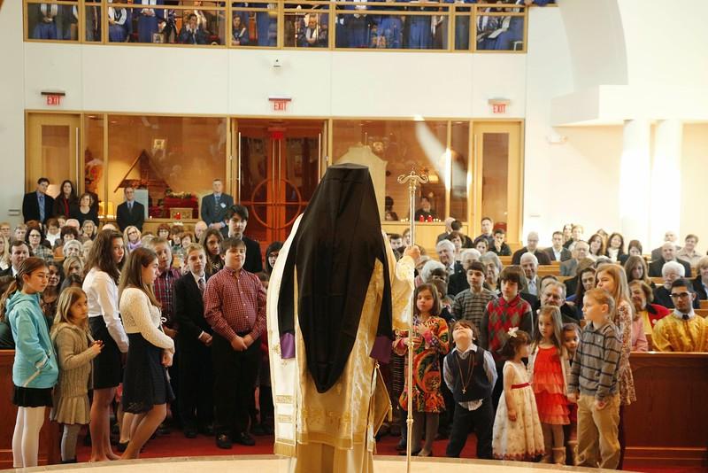 Ordination Dcn. Pliakas (56).jpg