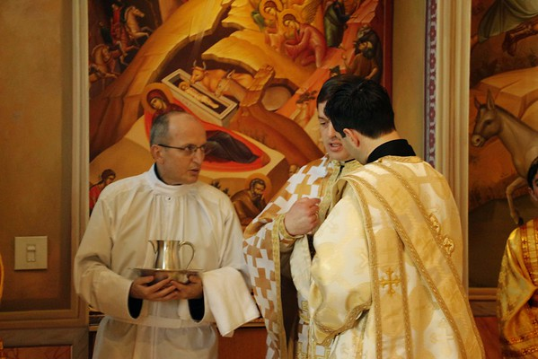 Ordination Dcn. Pliakas (15).jpg