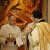 Ordination Dcn. Pliakas (15).jpg