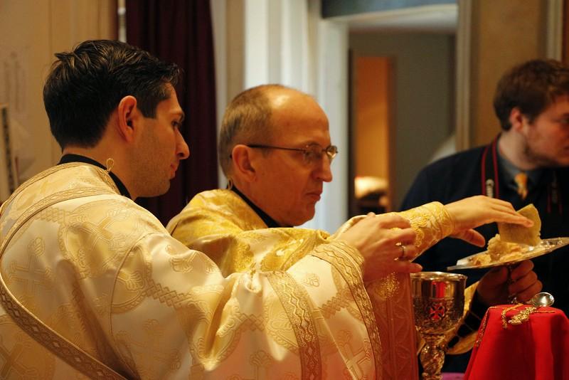 Ordination Dcn. Pliakas (198).jpg