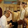 Ordination Dcn. Pliakas (23).jpg