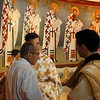 Ordination Dcn. Pliakas (98).jpg