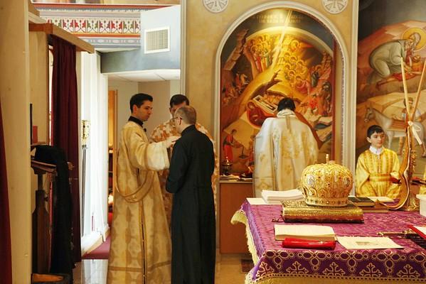 Ordination Dcn. Pliakas (1).jpg