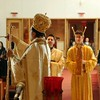 Ordination Dcn. Pliakas (10).jpg