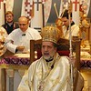 Ordination Dcn. Pliakas (134).jpg