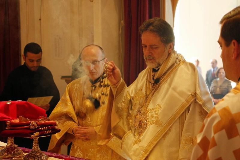 Ordination Dcn. Pliakas (224).jpg