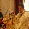 Ordination Dcn. Pliakas (224).jpg