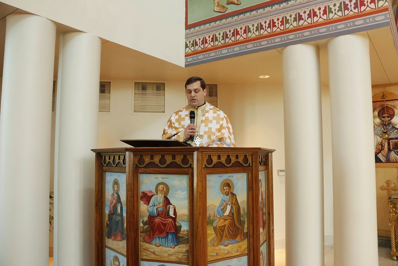 Ordination Dcn. Pliakas (107).jpg