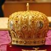 Ordination Dcn. Pliakas (41).jpg