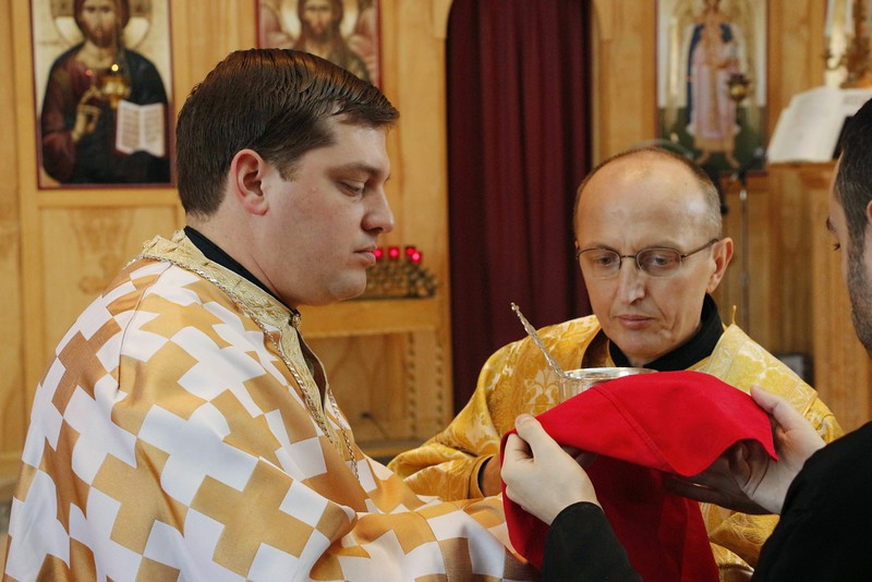 Ordination Dcn. Pliakas (220).jpg