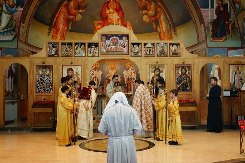 Ordination Dcn. Pliakas (83).jpg