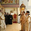 Ordination Dcn. Pliakas (119).jpg