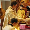 Ordination Dcn. Pliakas (40).jpg