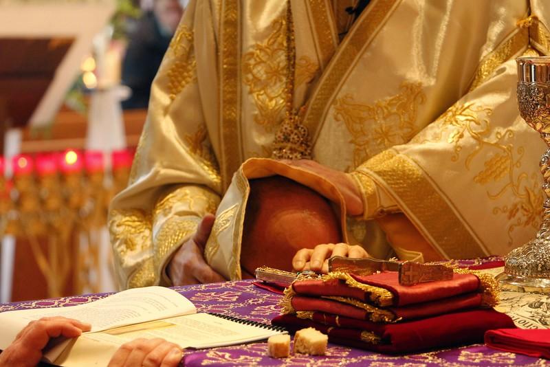Ordination Dcn. Pliakas (144).jpg