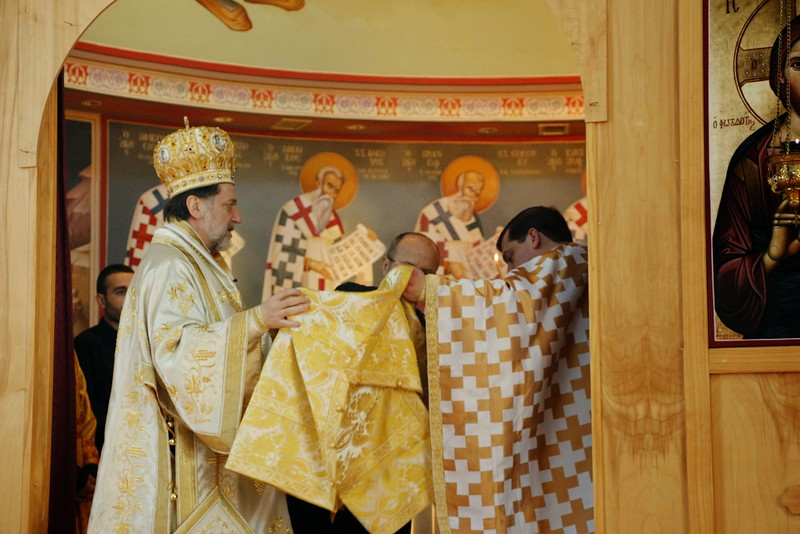 Ordination Dcn. Pliakas (152).jpg