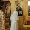 Ordination Dcn. Pliakas (27).jpg