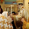 Ordination Dcn. Pliakas (26).jpg