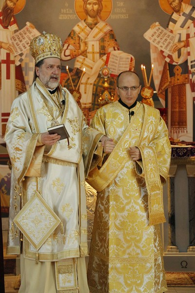 Ordination Dcn. Pliakas (166).jpg