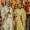 Ordination Dcn. Pliakas (166).jpg