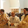 Ordination Dcn. Pliakas (101).jpg