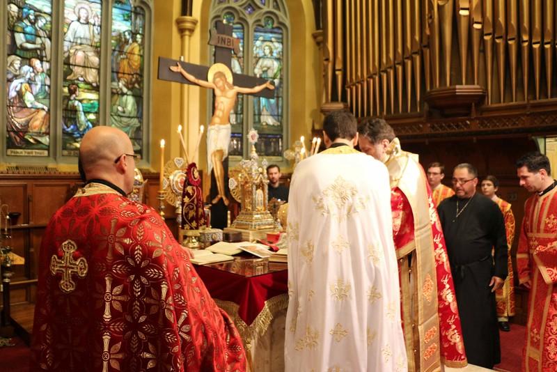 Ordination Fr. John Sakellariou (111).jpg