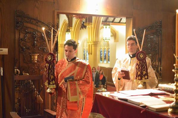 Ordination Fr. John Sakellariou (10).jpg