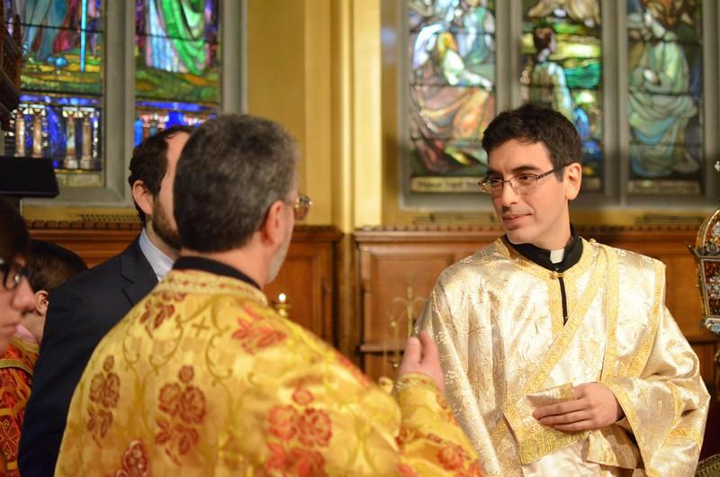 Ordination Fr. John Sakellariou (03).jpg