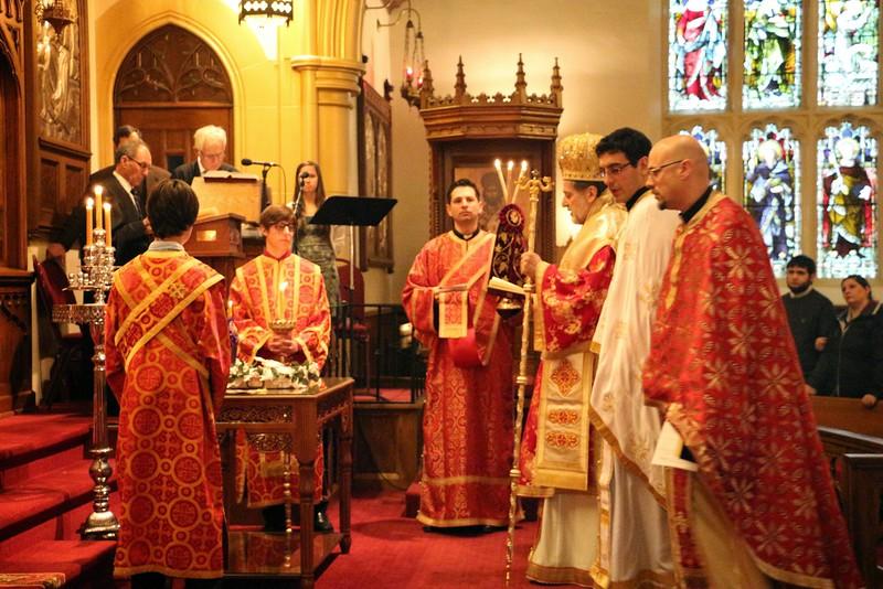 Ordination Fr. John Sakellariou (120).jpg