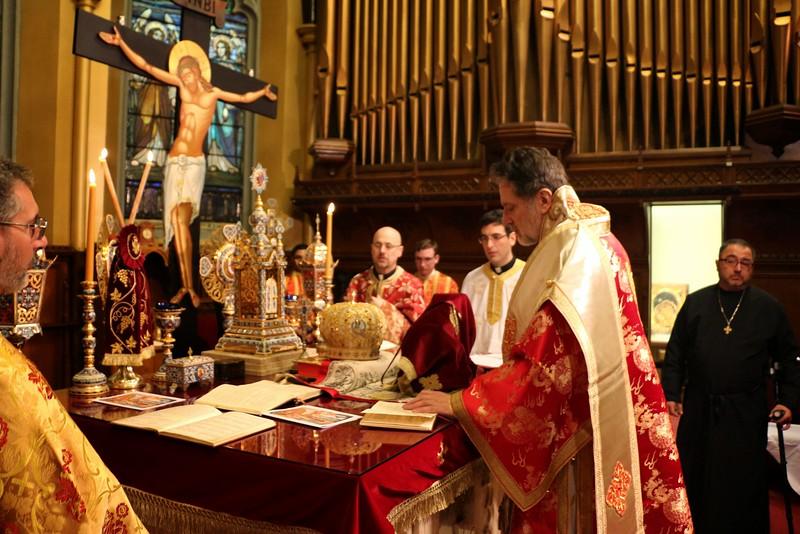 Ordination Fr. John Sakellariou (104).jpg