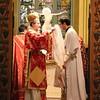 Ordination Fr. John Sakellariou (97).jpg