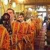 Ordination Fr. John Sakellariou (52).jpg