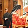 Ordination Fr. John Sakellariou (131).jpg