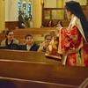 Ordination Fr. John Sakellariou (38).jpg