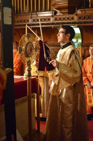 Ordination Fr. John Sakellariou (09).jpg