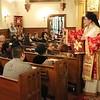 Ordination Fr. John Sakellariou (37).jpg