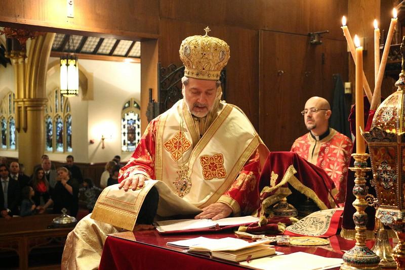 Ordination Fr. John Sakellariou (78).jpg
