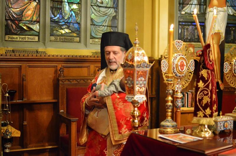 Ordination Fr. John Sakellariou (133).jpg