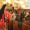 Ordination Fr. John Sakellariou (39).jpg