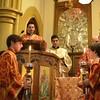 Ordination Fr. John Sakellariou (27).jpg