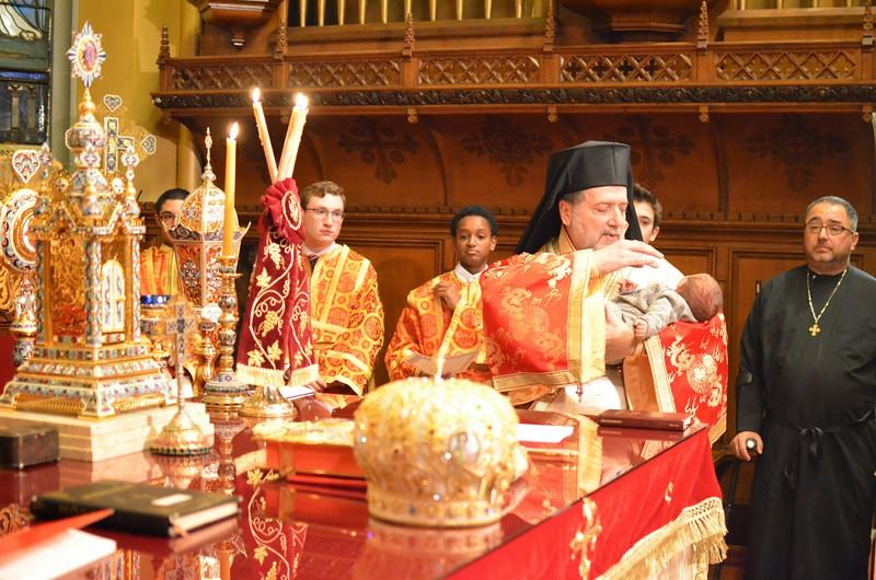 Ordination Fr. John Sakellariou (132).jpg