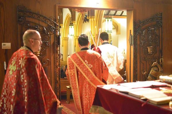 Ordination Fr. John Sakellariou (11).jpg