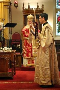Ordination Fr. John Sakellariou (14).jpg