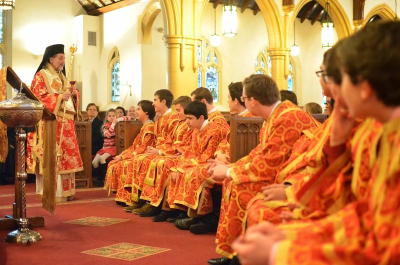 Ordination Fr. John Sakellariou (33).jpg