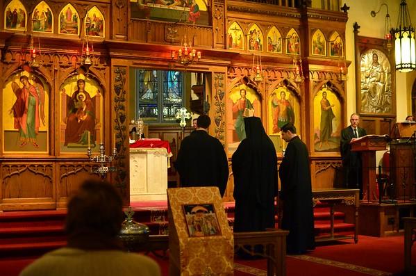 Ordination Fr. John Sakellariou (01).jpg