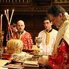 Ordination Fr. John Sakellariou (108).jpg